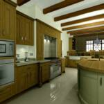 Kitchen Design 14